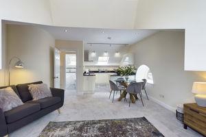 Apartment 6, Beezon Lodge, Beezon Road, Kendal