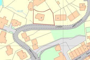 Lower Abbotsgate, Kirkby Lonsdale