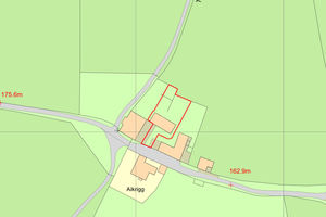 Killington, Carnforth