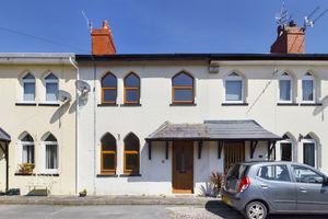 Midland Terrace, Millhead, Carnforth, Lancashire, LA5 9EZ