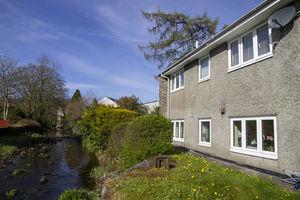 Gatefoot Mill Apartments, Windermere Road, Staveley, Kendal, Cumbria, LA8 9PL
