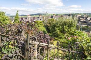 6 Cliff Terrace, Kendal, Cumbria, LA9 4JR