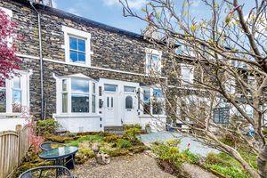 32 Limethwaite Road, Windermere, Cumbria, LA23 2BQ