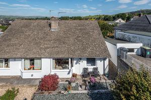 50 Sandgate, Kendal, Cumbria, LA9 6HT