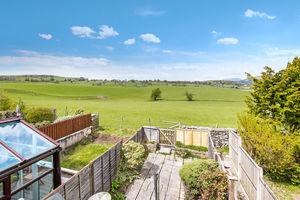 9 Moore Field Close, Kendal, Cumbria, LA9 5PH