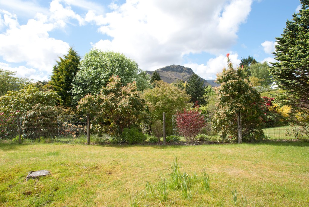 Low Croft, Michaels Fold, Grasmere, Cumbria, LA22 9RL