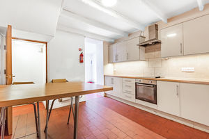 Clovelly 1 Swiss Villas, Vicarage Road, Ambleside, Cumbria LA22 9AE