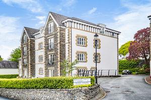 2 Mountain Ash Court, Spooner Vale, Windermere, Cumbria, LA23 1AU
