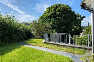 Cherry Fold, Woodgate, Lowick Green, Nr Ulverston, Cumbria, LA12 8ES