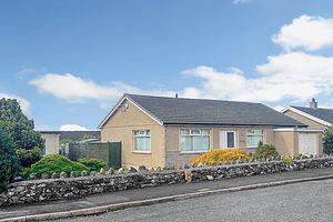 Pendill, 11 Laneside Road, Grange-over-Sands, Cumbria, LA11 7BU