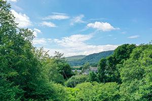 Wood Edge Farm, Staveley In Cartmel, Newby Bridge, Cumbria, LA12 8NH
