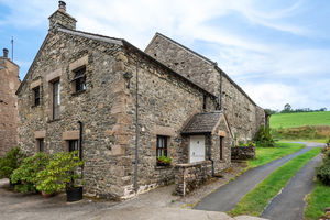 Bower House, Firbank, Sedbergh