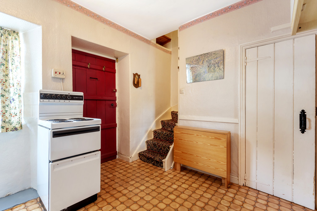 9 Wansfell Terrace, Ambleside, Cumbria, LA22 0AS