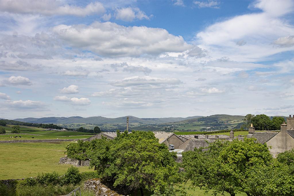 Brigg House Barns, Helsington, Kendal, Cumbria, LA8 8AG