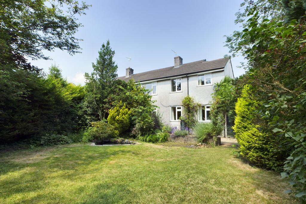 15 Greenways Drive, Endmoor, Kendal, Cumbria LA8 0EL