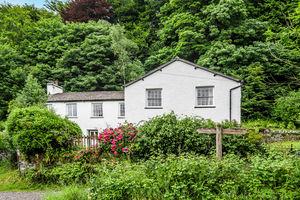 Fir Bank, Far Sawrey, Cumbria LA22 0LQ