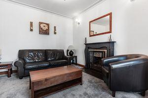 Burn House, 2 Park Road, Windermere, Cumbria, LA23 2AW