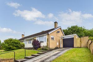 43 Bellingham Road, Kendal, Cumbria LA9 5JP