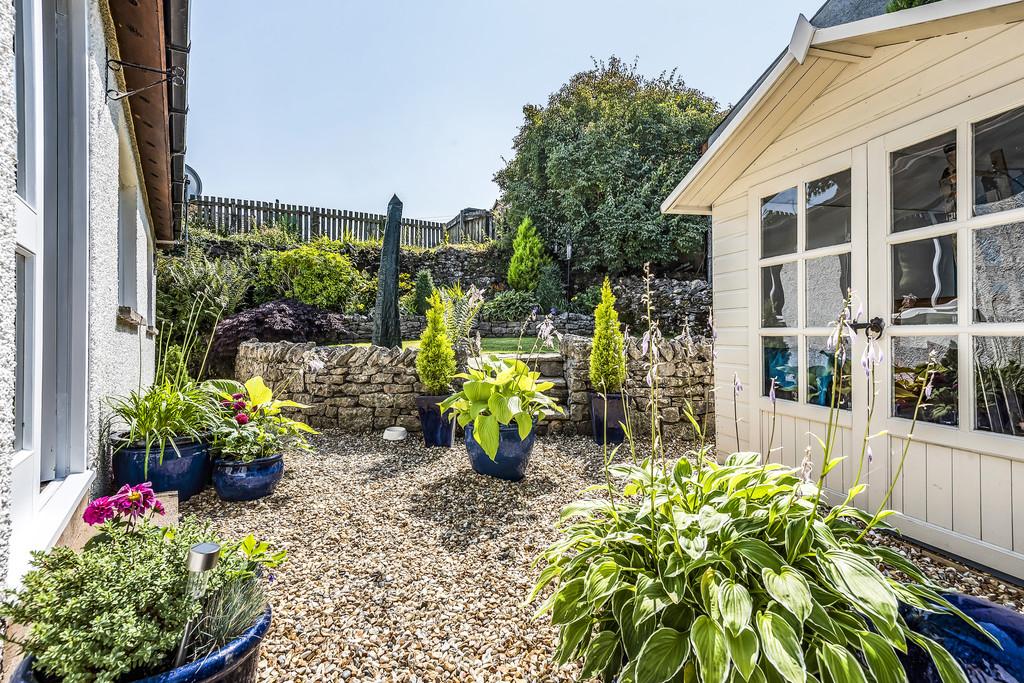 Macallan, School Hill, Lindale, Grange-over-Sands, Cumbria, LA11 6LE