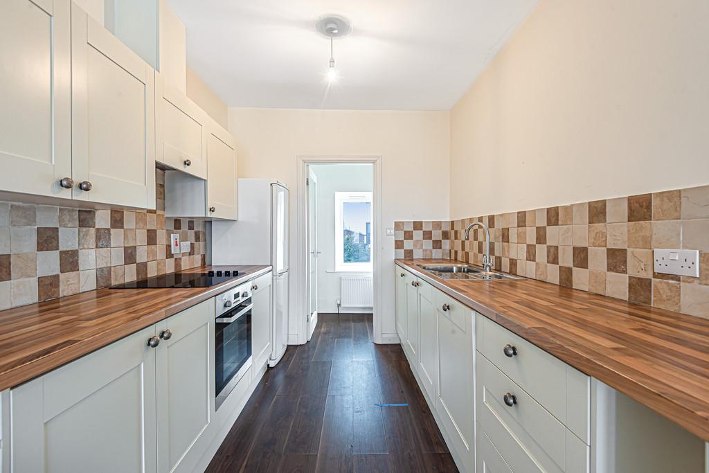 Greystones (flats 1 and 2), Kents Bank Road, Grange-over-Sands, Cumbria, LA11 7EF