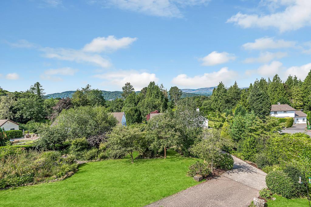 5 Keldwyth Park, Troutbeck Bridge, Windermere, Cumbria, LA23 1HG
