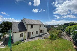 Brambles, Grange-over-Sands, Cumbria, LA11 6BX