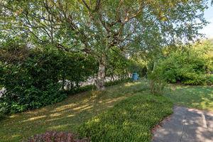 Meadowside, Cardrona Court, Grange over Sands, Cumbria, LA11 7AW