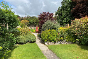 17 Priory Lane, Grange-over-Sands, Cumbria, LA11 7BH