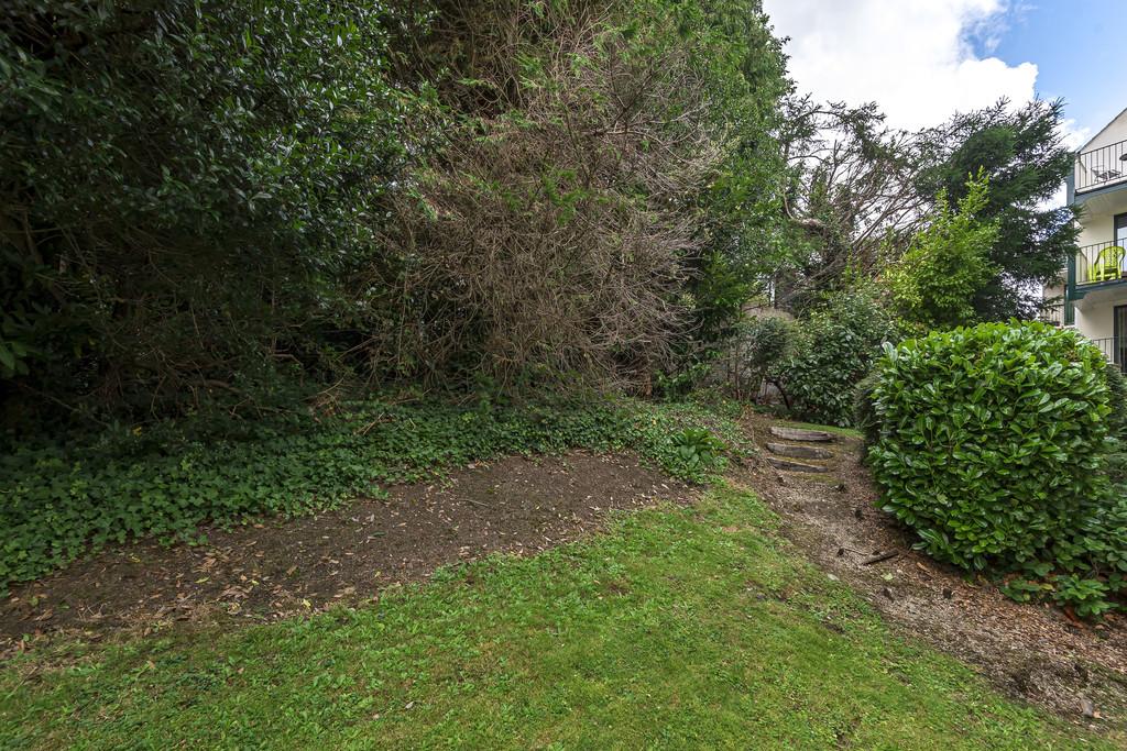 6a Quarry Rigg, Bowness On Windermere, Cumbria, LA23 3DT