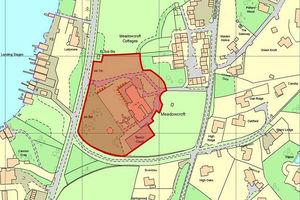 6 Meadowcroft House, Storrs Park, Bowness On Windermere, Cumbria, LA23 3JG