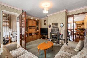 2 Kendal Parks Crescent, Kendal, Cumbria, LA9 7NH
