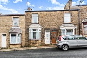 Edward Street, Carnforth, Lancashire, LA5 9DA