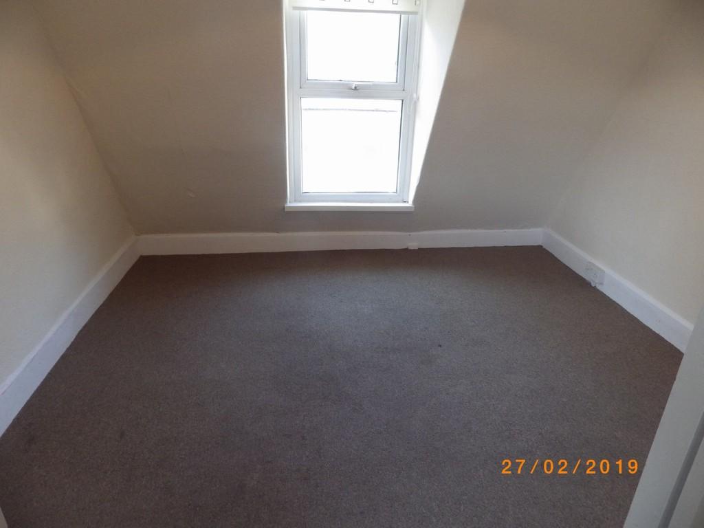 Flat 6, Exmoor House