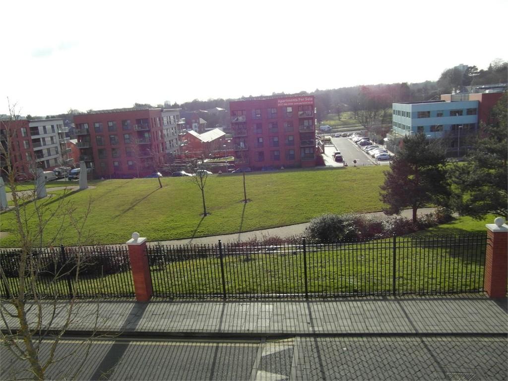 Image 11/13 of property Mosedale Way, Birmingham, B15 2BL