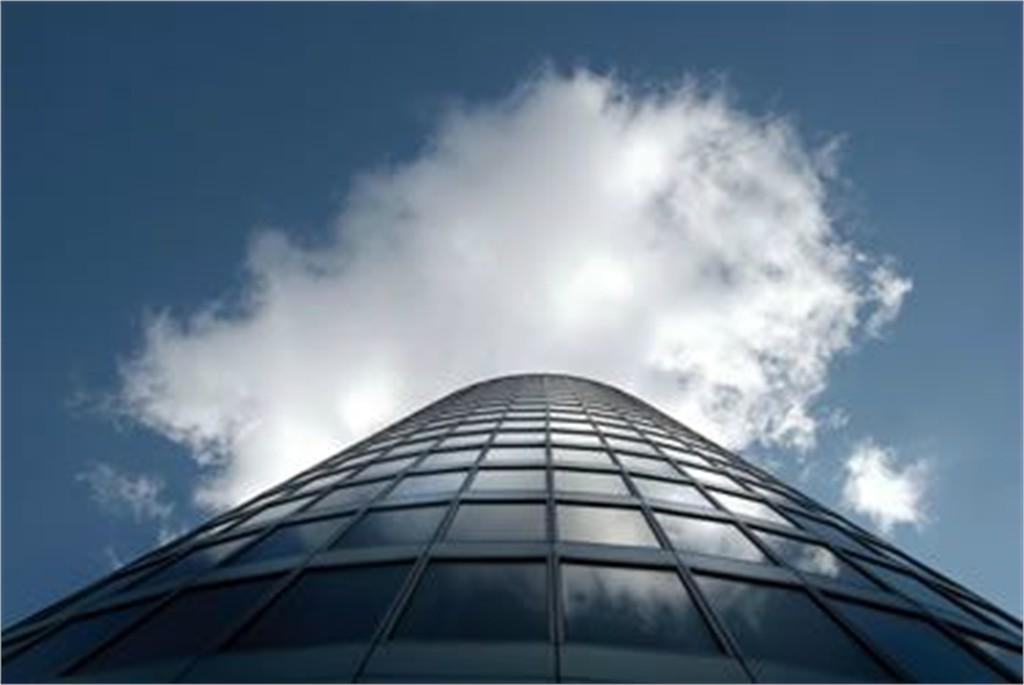 The Rotunda, 150 New Street, Birmingham, West Midlands