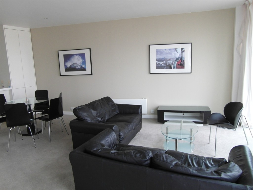 Image 3/10 of property Rotunda, 150 New Street, Birmingham, B2 4PA