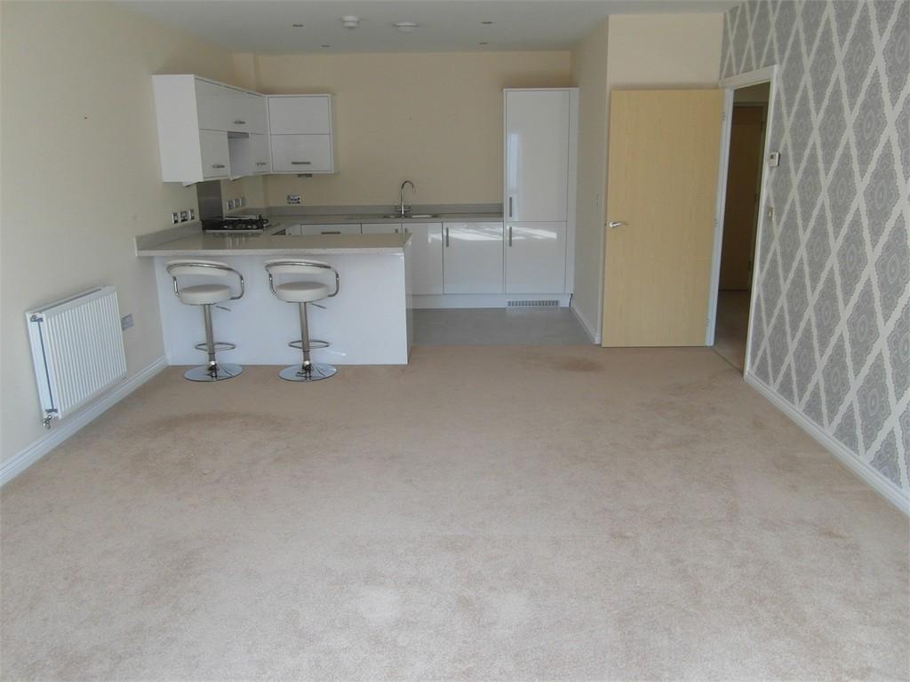 Image 3/6 of property Kensington Court, 5c Highfield Road, Edgbaston, B15 3EF