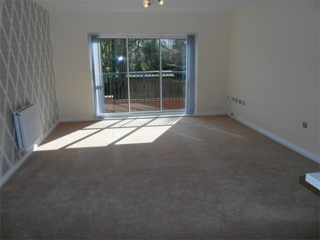 Image 4/6 of property Kensington Court, 5c Highfield Road, Edgbaston, B15 3EF