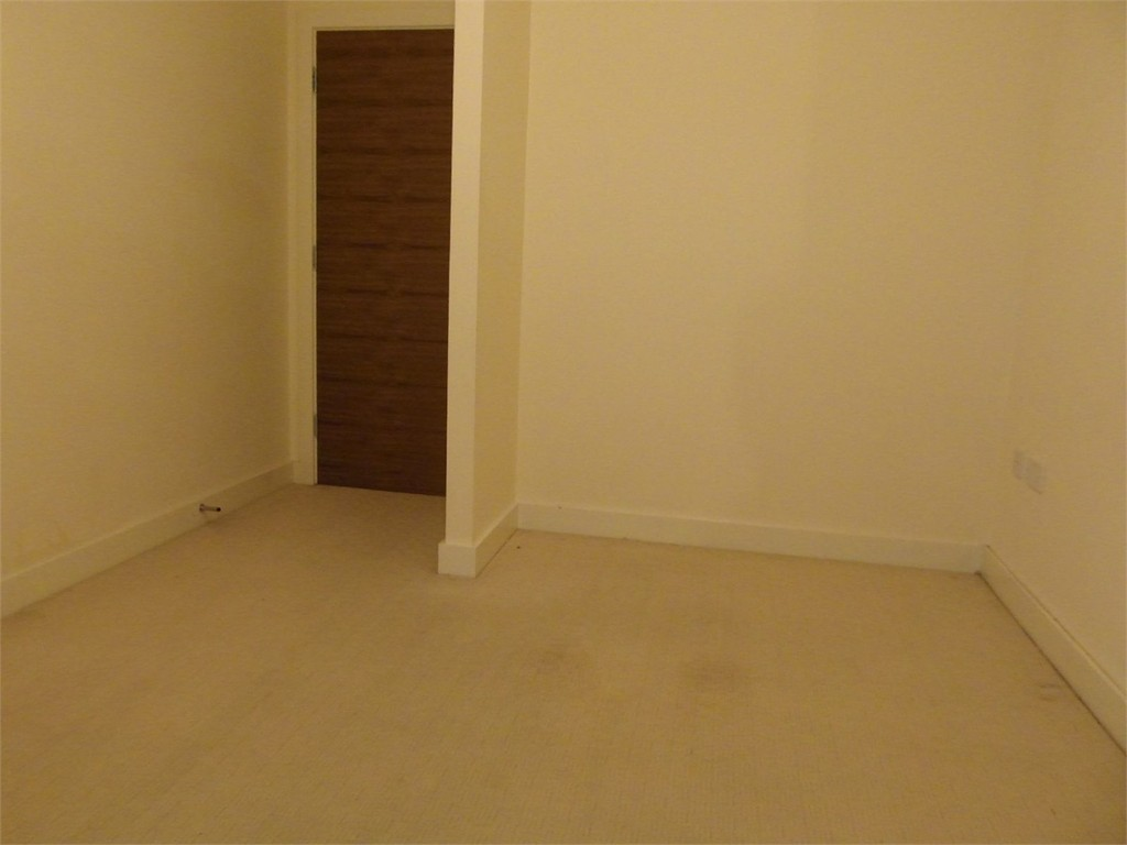 Image 5/8 of property Miller Apartments, 61 St Pauls Square, Birmingham, B3 1QS