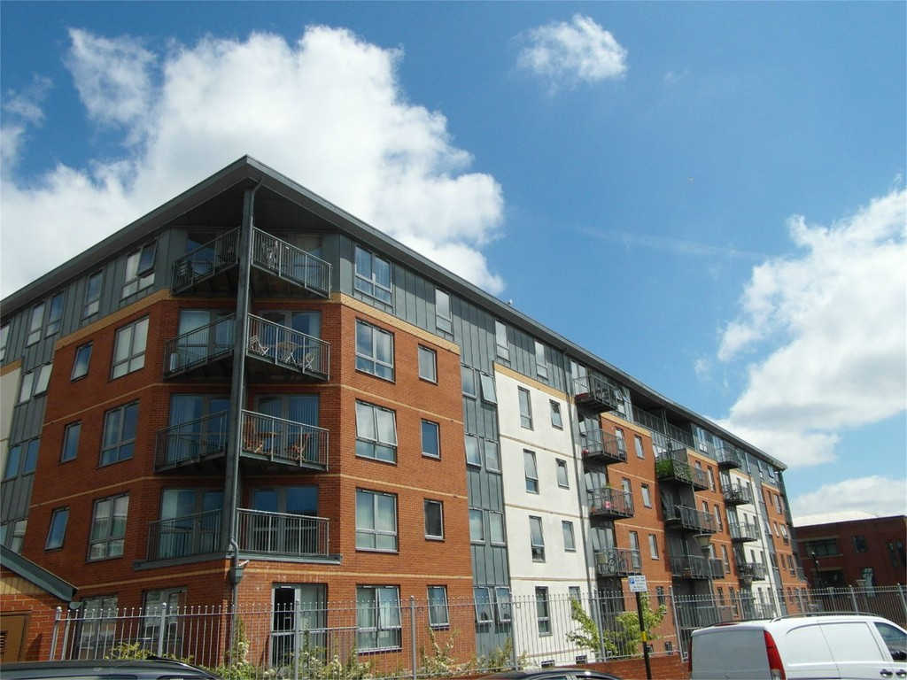 Quartz, 10 Hall Street, Jewellery Quarter, Birmingham, West Midlands