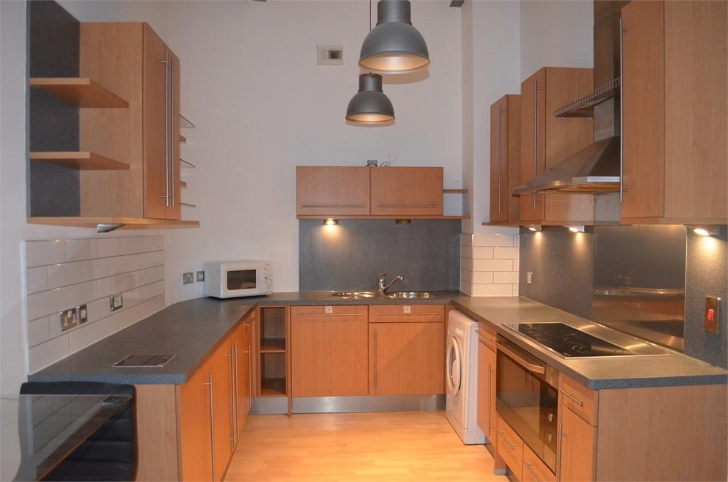 Image 2/9 of property New Hampton Lofts, 99 Branston Street, Birmingham, B18 6BG