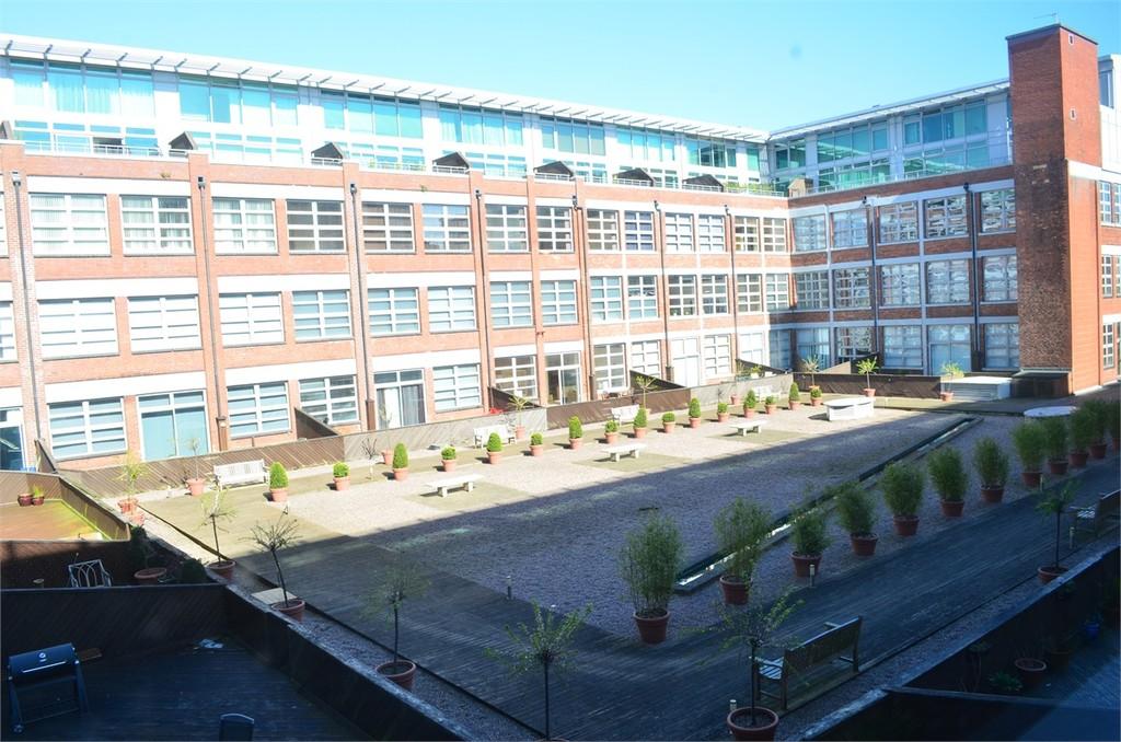Image 3/9 of property New Hampton Lofts, 99 Branston Street, Birmingham, B18 6BG