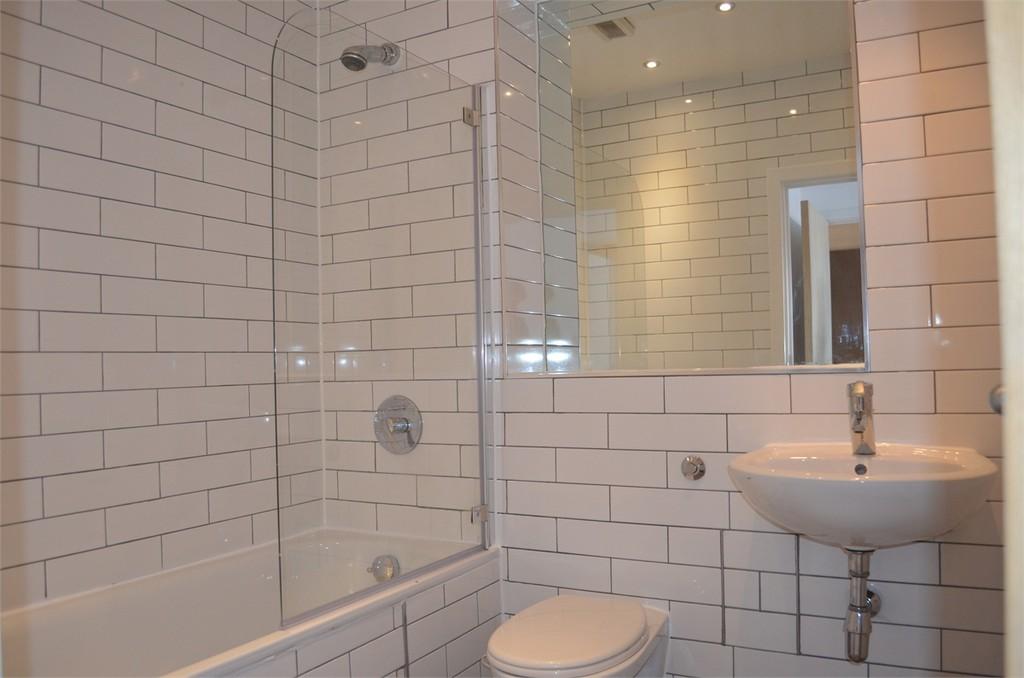 Image 5/9 of property New Hampton Lofts, 99 Branston Street, Birmingham, B18 6BG