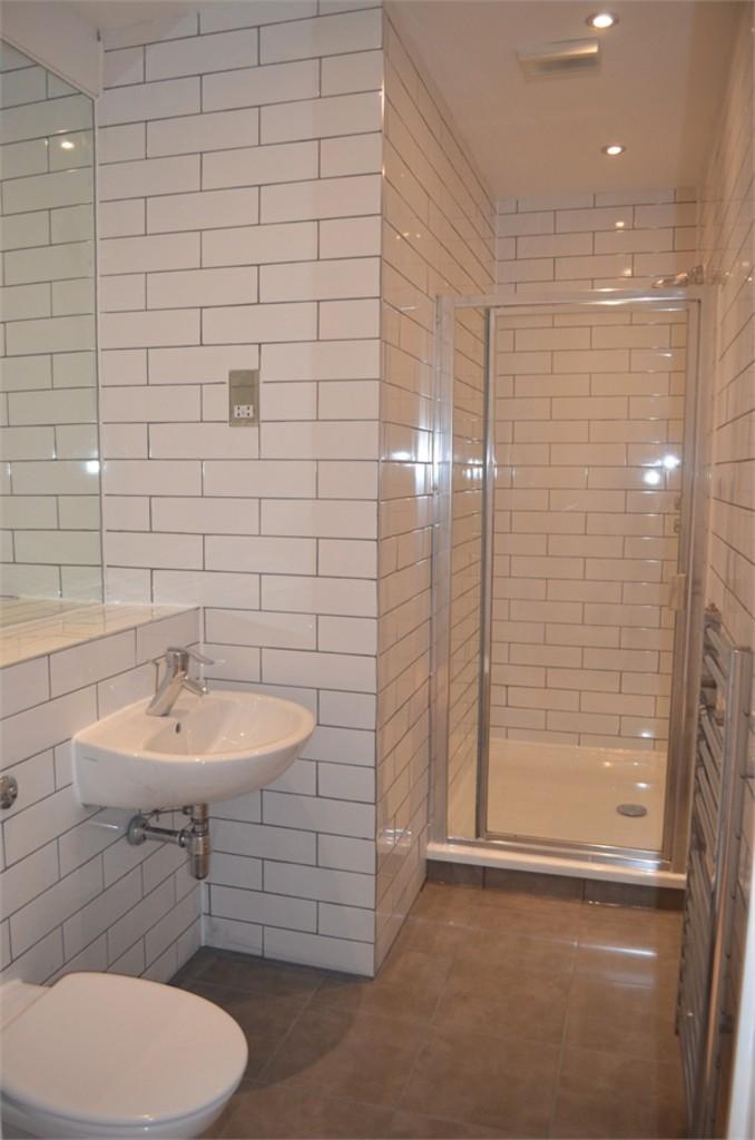Image 7/9 of property New Hampton Lofts, 99 Branston Street, Birmingham, B18 6BG