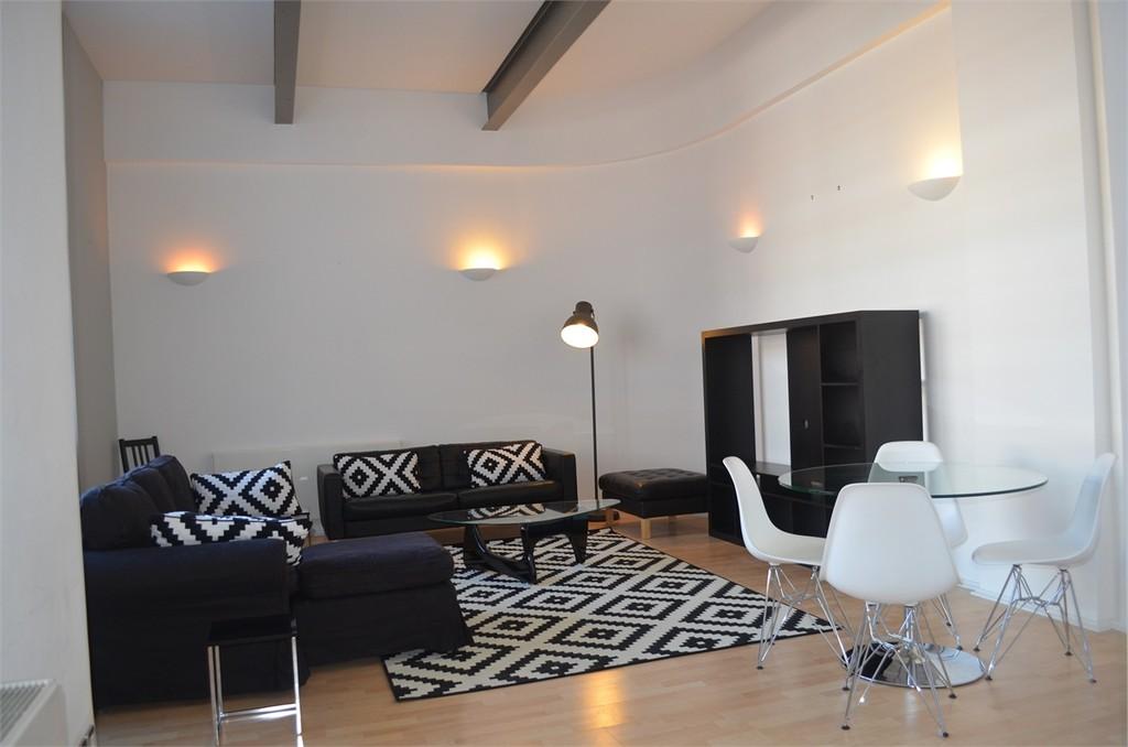 Image 9/9 of property New Hampton Lofts, 99 Branston Street, Birmingham, B18 6BG
