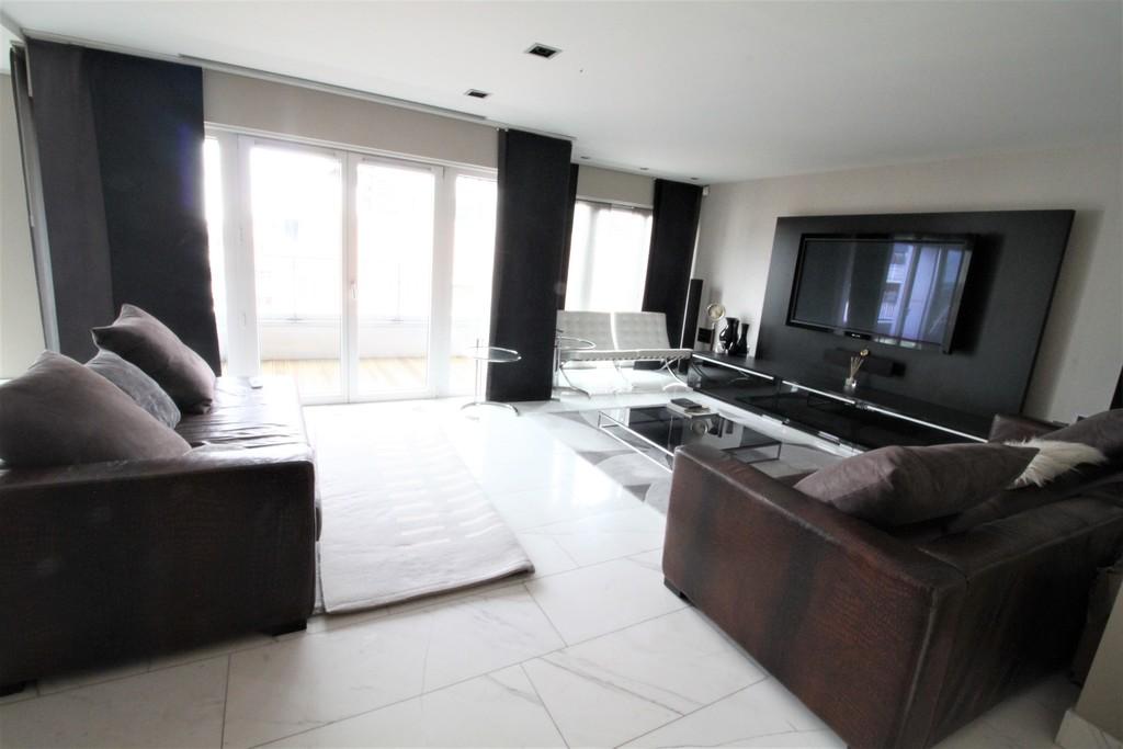 Image 6/17 of property Sheepcote Street, Birmingham City Centre, B16 8AB