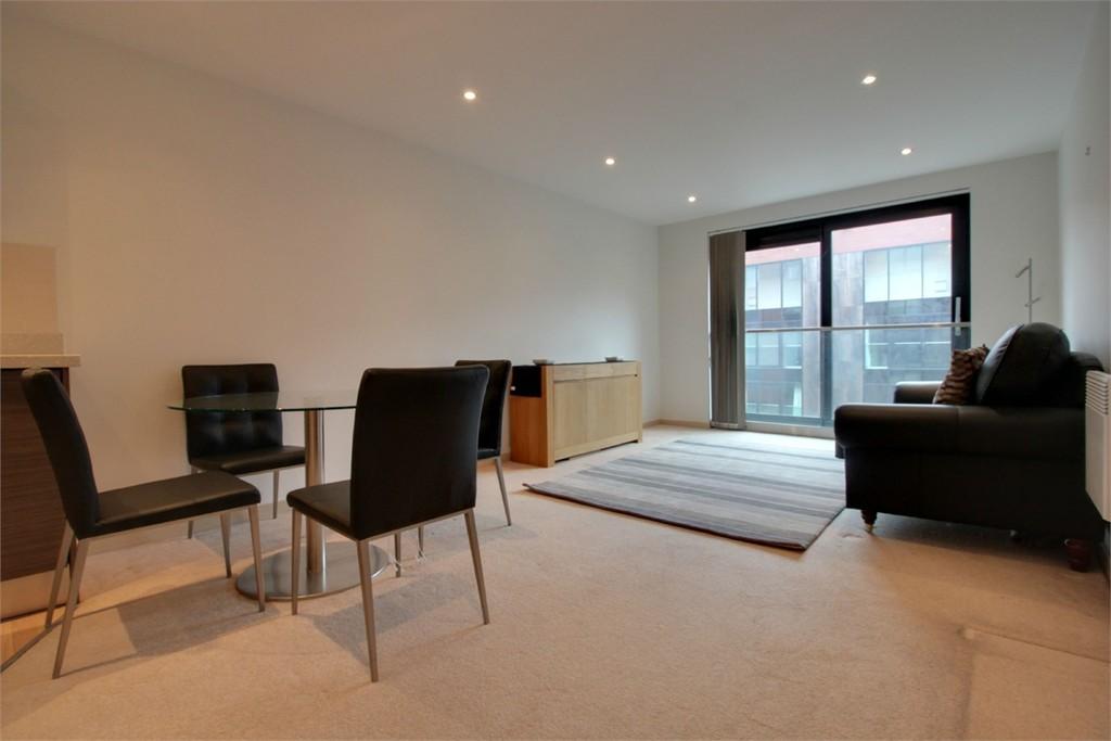 Image 2/5 of property St Pauls Place, 40 St Pauls Square, Birmingham city centre, B3 1FQ