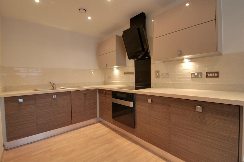 Image 3/5 of property St Pauls Place, 40 St Pauls Square, Birmingham city centre, B3 1FQ