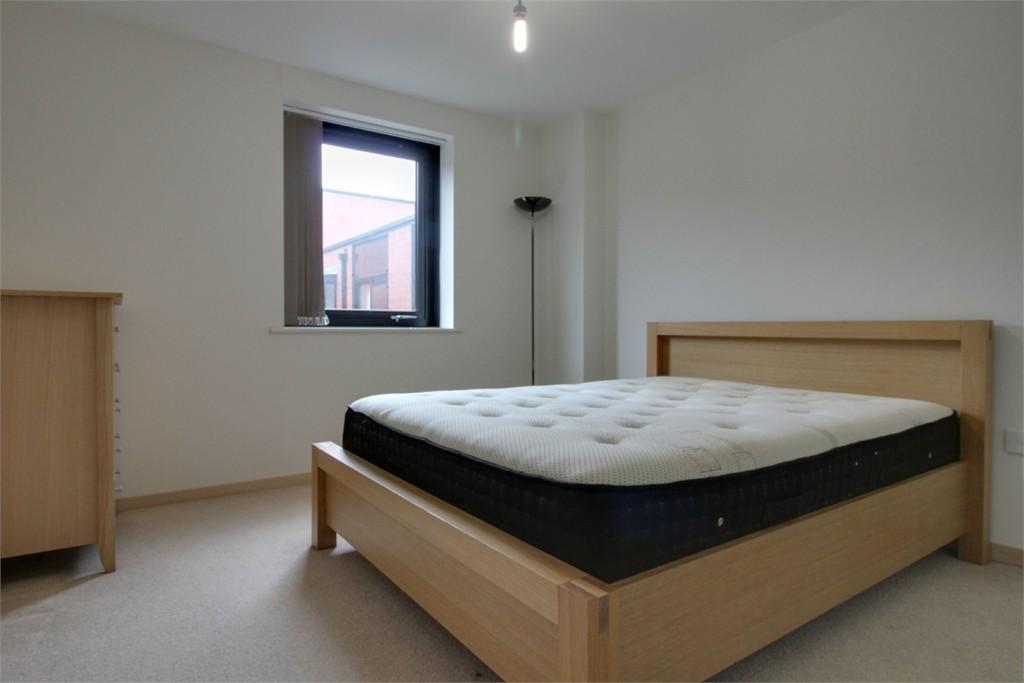 Image 5/5 of property St Pauls Place, 40 St Pauls Square, Birmingham city centre, B3 1FQ