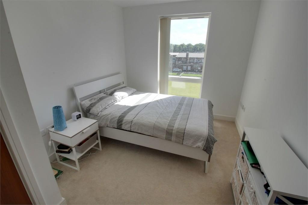 Image 4/10 of property Hemisphere, 18 Edgbaston Crescent, Edgbaston, B5 7RJ